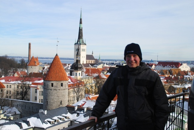Tallinn 397 - Kopia