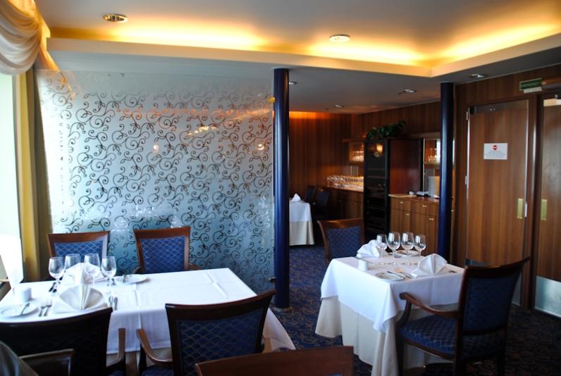 Gourmet Victoria 2011.07