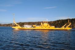 Adelsö 075