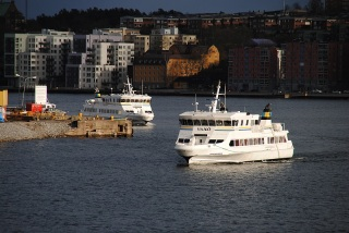V-båtar 066 - Kopia