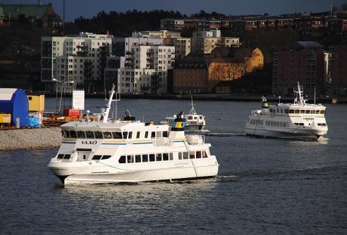 V-båtar 073 - Kopia