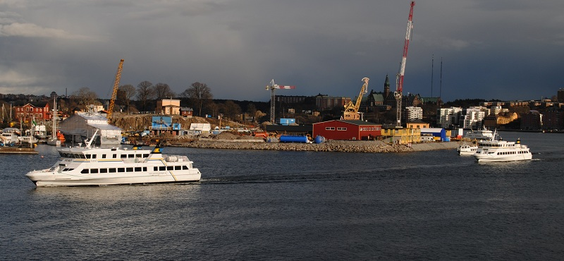 V-båtar 087 - Kopia
