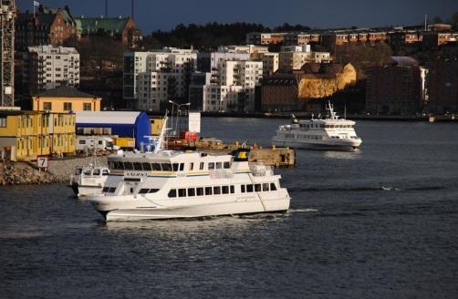 V-båtar 091 - Kopia