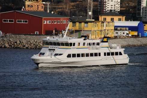 V-båtar 094 - Kopia