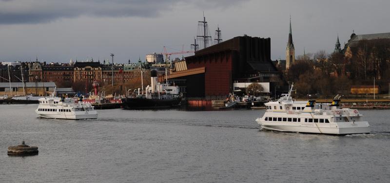 V-båtar 119 - Kopia