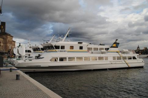 V-båtar 137 - Kopia