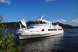Skärgårdsbåtens dag 035 - Kopia