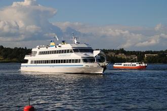 Skärgårdsbåtens dag 196 - Kopia