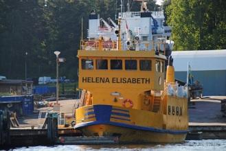 Skärgårdsbåtens dag 286 - Kopia