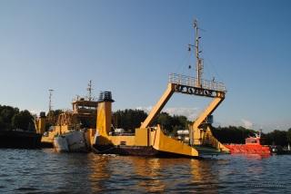 Skärgårdsbåtens dag 322 - Kopia