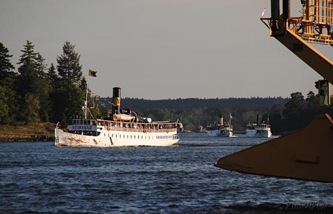 Skärgårdsbåtens dag 348 - Kopia