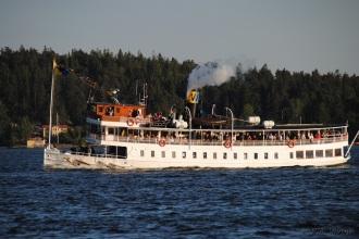 Skärgårdsbåtens dag 372 - Kopia
