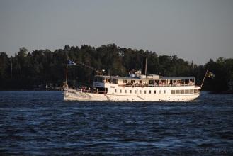 Skärgårdsbåtens dag 403 - Kopia