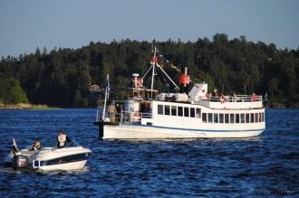 Skärgårdsbåtens dag 448 - Kopia