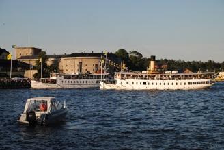 Skärgårdsbåtens dag 462 - Kopia
