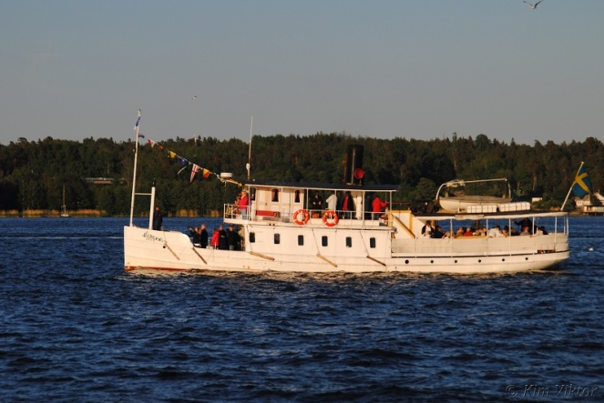 Skärgårdsbåtens dag 482 - Kopia