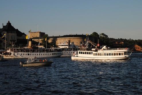 Skärgårdsbåtens dag 501 - Kopia