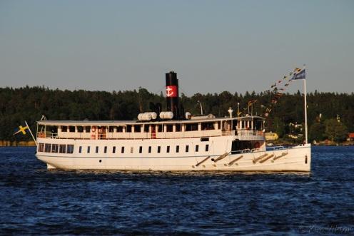 Skärgårdsbåtens dag 511 - Kopia