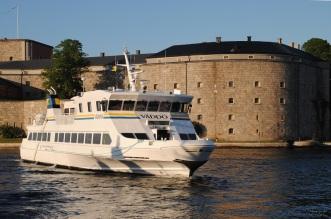 Skärgårdsbåtens dag 528 - Kopia