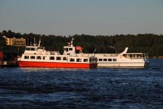 Skärgårdsbåtens dag 531 - Kopia