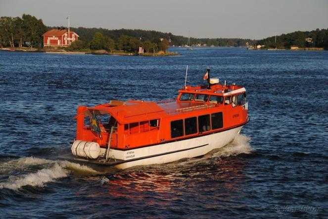 Skärgårdsbåtens dag 543 - Kopia