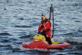 Skärgårdsbåtens dag 555 - Kopia