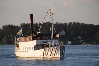 Skärgårdsbåtens dag 584 - Kopia