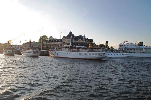 Skärgårdsbåtens dag 612 - Kopia