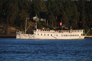 Skärgårdsbåtens dag 660 - Kopia