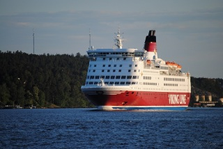 Skärgårdsbåtens dag 673 - Kopia