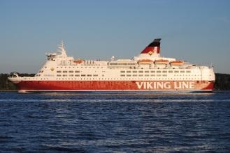 Skärgårdsbåtens dag 686 - Kopia