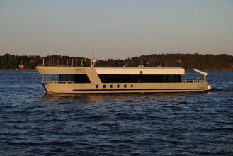 Skärgårdsbåtens dag 711 - Kopia