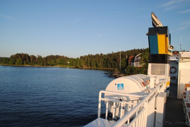 Skärgårdsbåtens dag 721 - Kopia