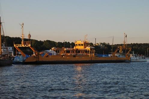 Skärgårdsbåtens dag 785 - Kopia