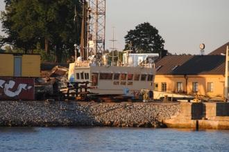Skärgårdsbåtens dag 794 - Kopia
