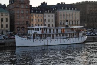 Skärgårdsbåtens dag 805 - Kopia
