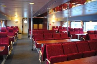 Skärgårdsbåtens dag 813 - Kopia