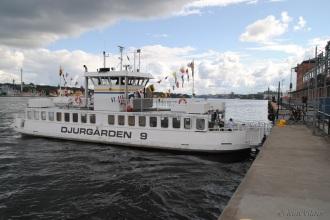 Djurgården 9 premiär 039 - Kopia