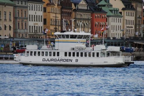 Djurgården 9 premiär 108 - Kopia