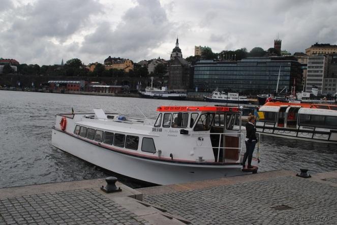 Hamburg 004 - Kopia