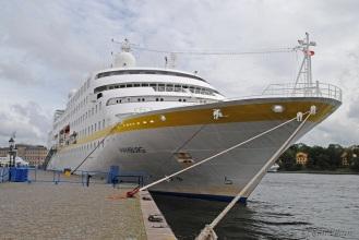 Hamburg 010 - Kopia