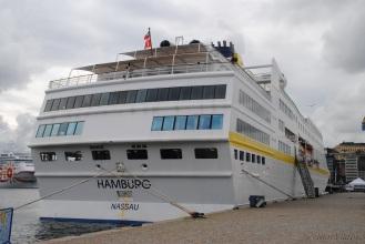 Hamburg 023 - Kopia