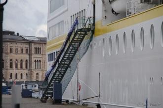 Hamburg 027 - Kopia