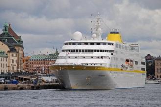 Hamburg 040 - Kopia