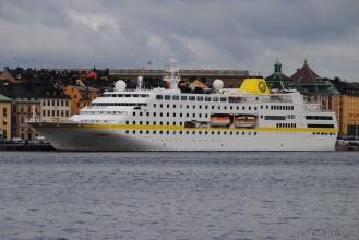 Hamburg 056 - Kopia