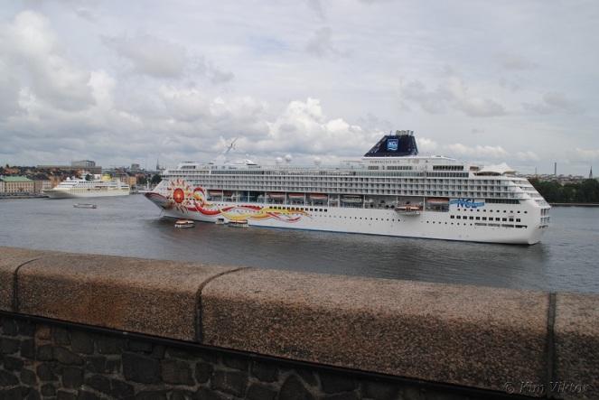 Hamburg 061 - Kopia