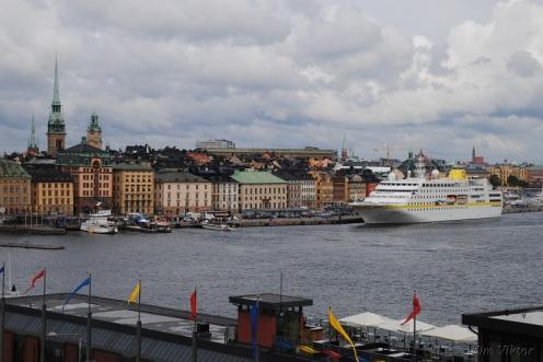 Hamburg 074 - Kopia