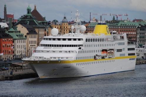 Hamburg 088 - Kopia