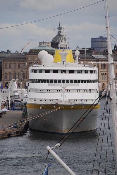 Hamburg 091 - Kopia