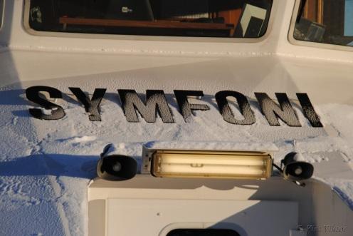 Symfoni